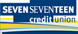 Seven Seventeen Credit Union in Warren, OH